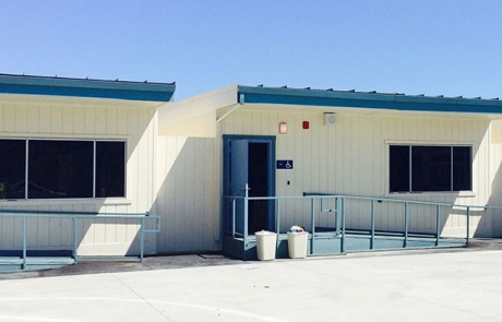 Modular Classroom Leasing : Class leasing llc u preferred provider of dsa approved classrooms