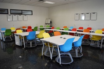 The New Normal For Modular Classrooms Class Leasing Llc